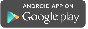 Androidbadge-large.png